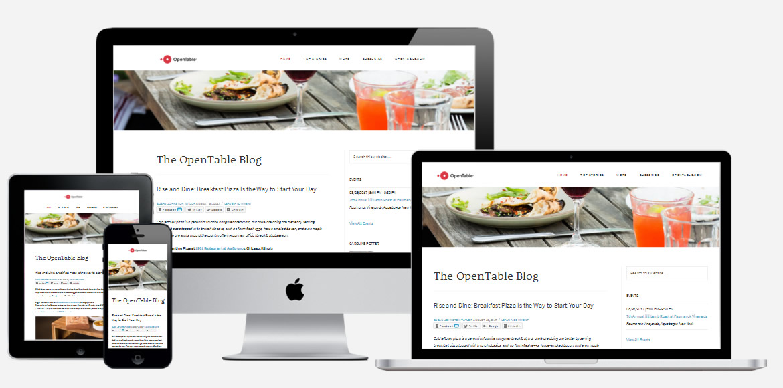 blogopentable