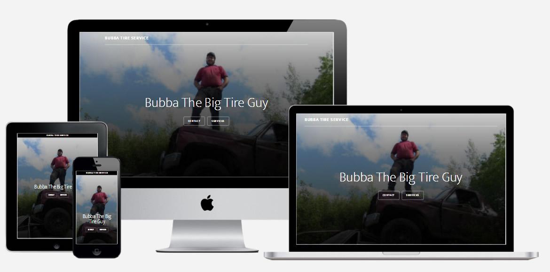 bubba-tire
